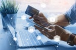 PCI compliance: 4 steps to properly scope a PCI assessment