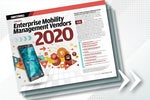 Download: EMM vendor comparison chart 2020