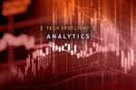 6 best practices for business data visualization