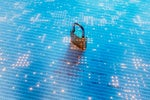 Data security vs data privacy – they're not the same thing
