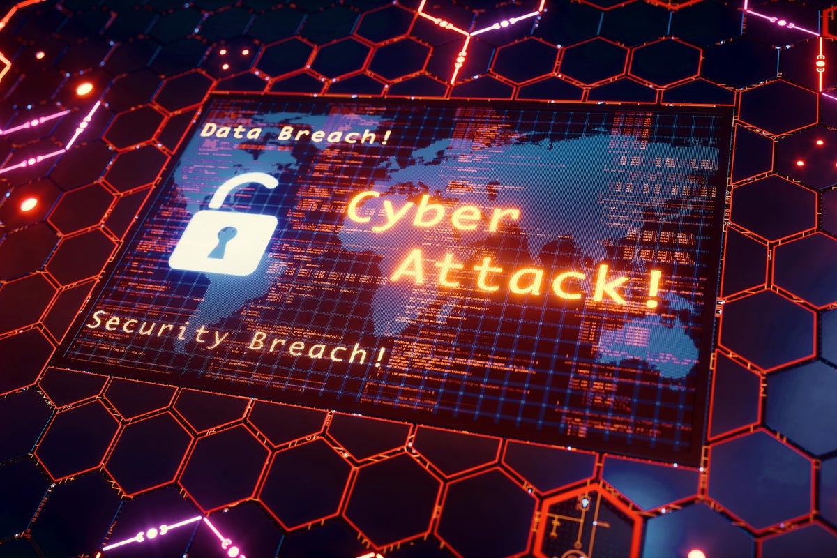 FireEye breach explained: How worried should you be?