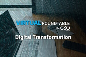digitaltransformation vrt