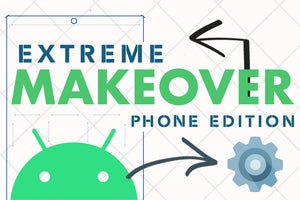 extreme makeover phone edition
