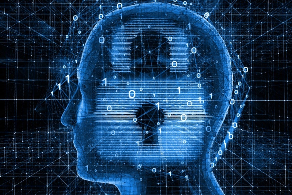 Virtual Security Analysts – Using AI to Bridge the Cybersecurity Skills Gap