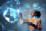 Accelerate application development through hybrid cloud