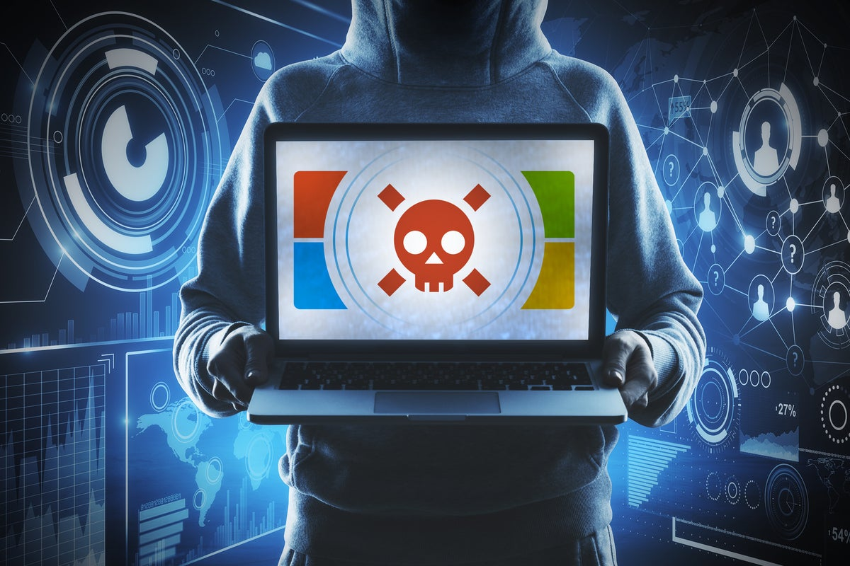 RDP hijacking attacks explained, and how to mitigate them
