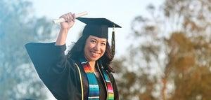 BrandPost: AI Conversations: Reimagining Success in Higher-Education