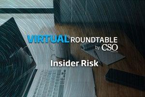 insider risk vrt