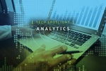 intro ts analytics  by hakinmhan getty images 2400x1600