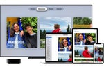 Understanding how iCloud Photos optimizes photo storage and keeps your originals