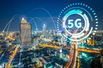 Security Challenges Facing the Shift to 5G