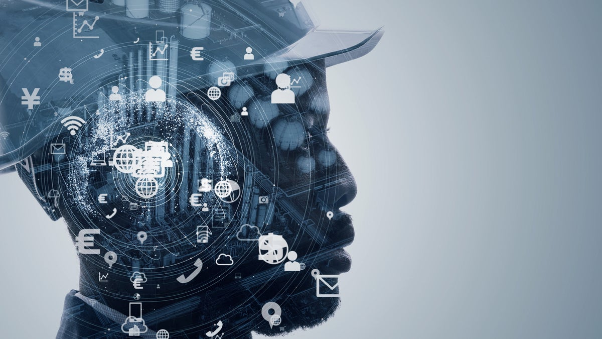The business imperative for machine learning