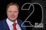 Effectieve concurrentie - de sleutel tot 5G in Europa