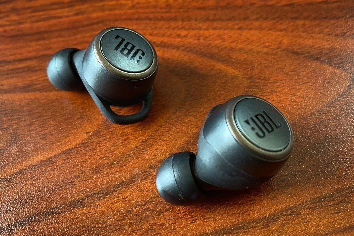 jbl live300tws earbuds