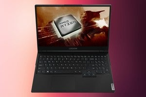 lenovo legion ryzen laptop