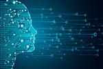 Machine learning in network management has promise, challenges