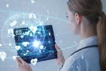 Shifting Attitudes Clears the Way for Healthcare Cloud Adoption