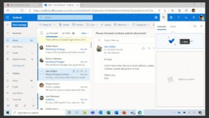 microsoft to do outlook