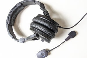 Antlion ModMic Wireless