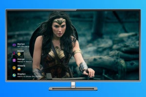 movies anywhere watch together