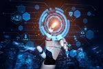 10 dark secrets of robotic process automation