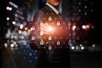 5 things CISOs want to hear about zero trust at the RSA Conference