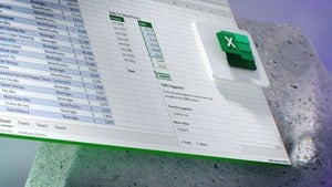 new microsoft office ui excel