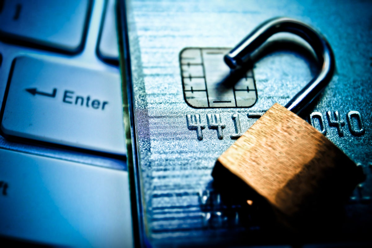 PCI DSS explained: Requirements, fines, and steps to compliance