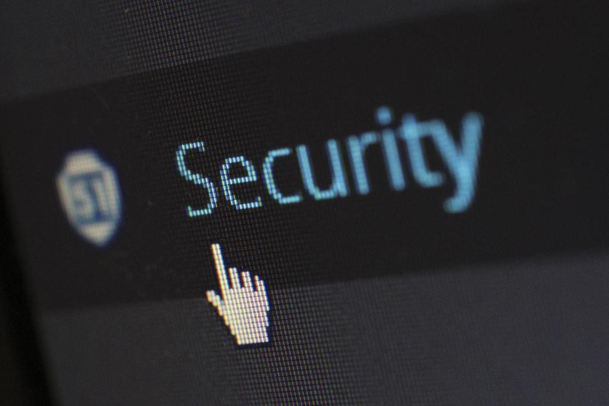 quản lý mật khẩu giảm giá
