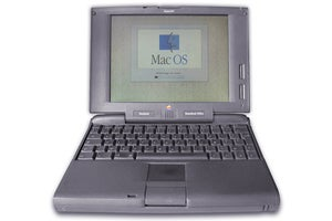 powebook5300cs