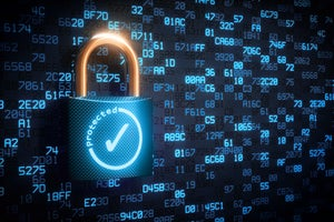 What is homomorphic encryption, and why should you care?