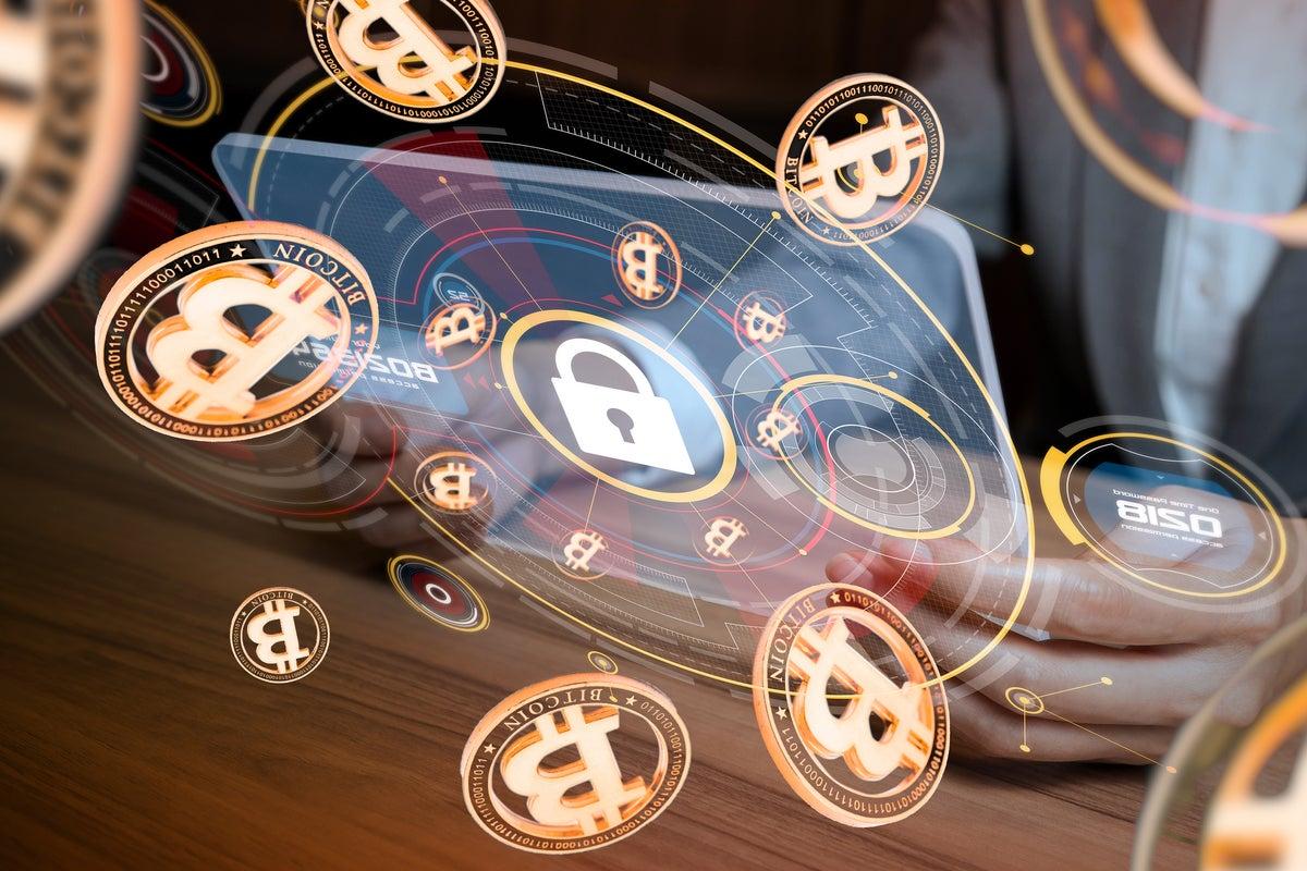 Task force proposes framework for combatting ransomware