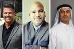 Gulf IT leaders learn business continuity lessons during COVID crisis