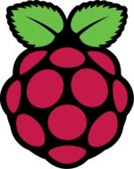rpi logo screen 100851667 small - Raspberry Pi 4 project: Build a $100 PC