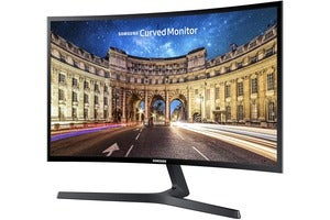 samsungcurved23inch