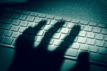 Recent shadow IT related incidents present lessons to CISOs