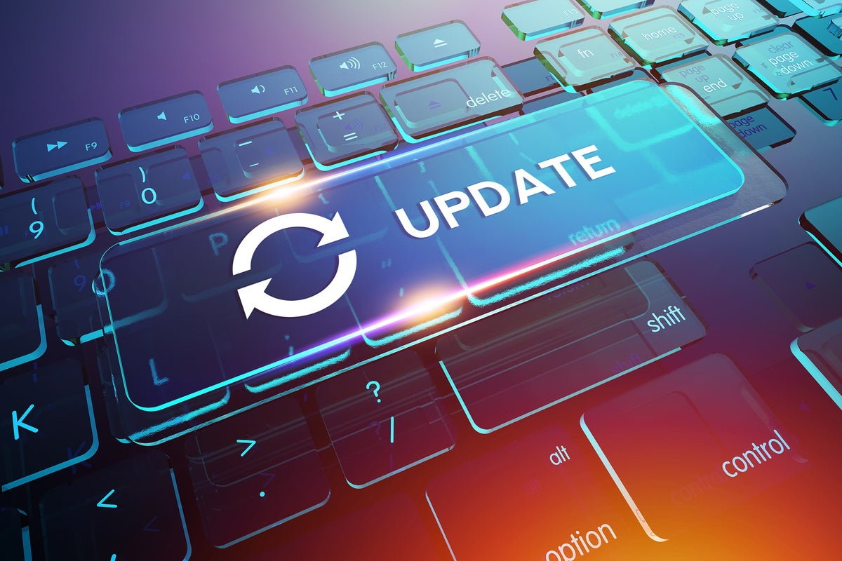 Windows 11: A guide to the updates