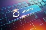 Browser updates are back for Update Tuesday; testing may be needed for Windows patches