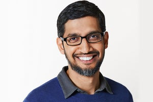 Indian digital economy gets push from Google's investment plans