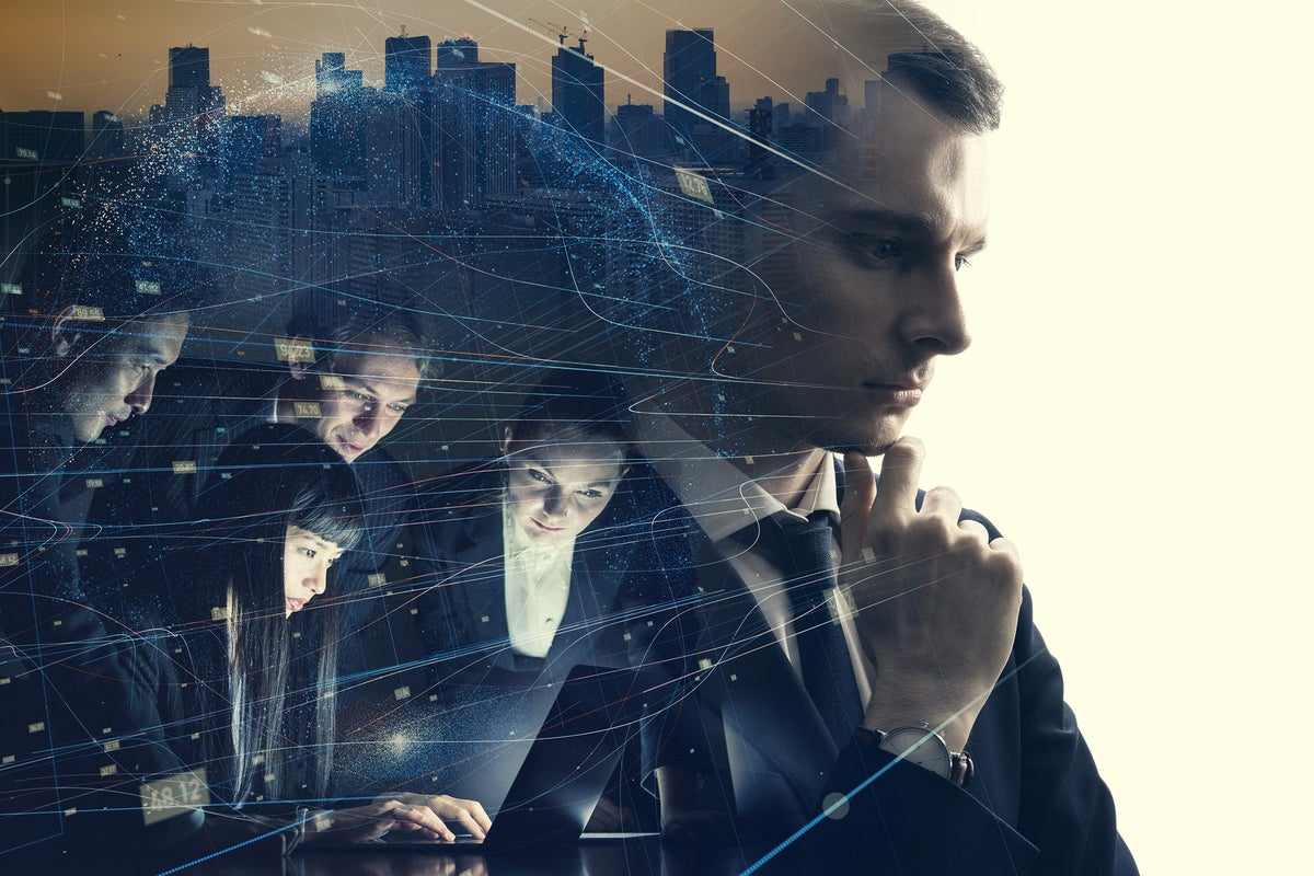 How to make your security team more business savvy