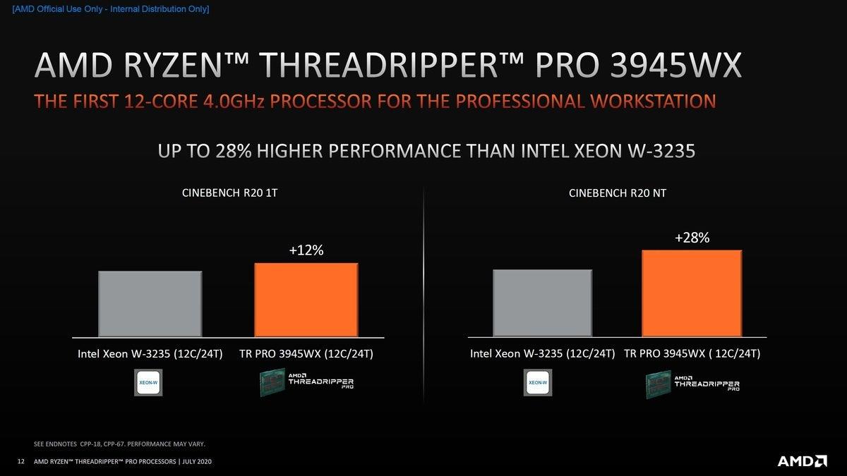 threadripper pro slide 4