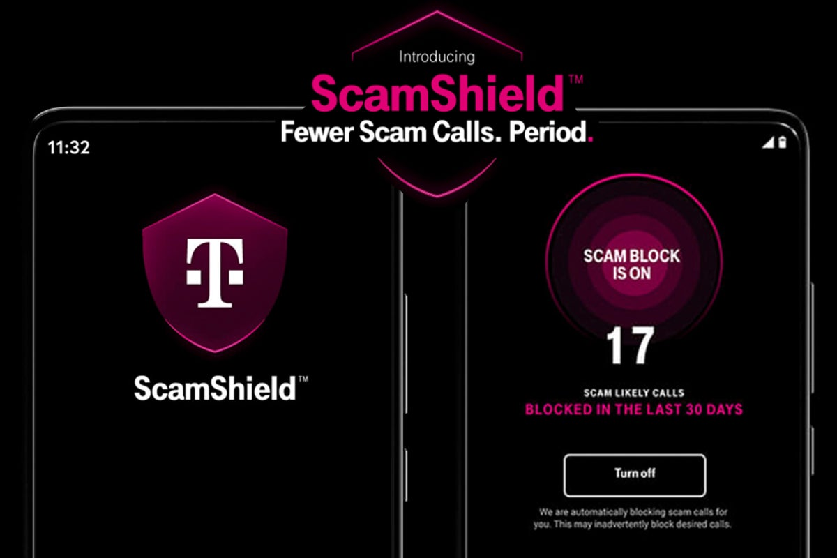 tmobile scam shield