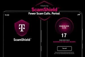 tmobile scam shield
