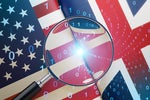 What the end of Privacy Shield, Brexit mean for UK-US data flows