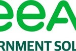 veeam government solutions logo
