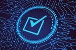 BizOps Manifesto urges business-tech alignment
