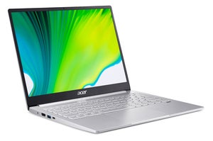 acer swift 3 sf313 53 right facing