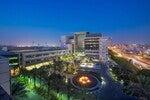 American Hospital Dubai revamps EHR, ERP to streamline operations