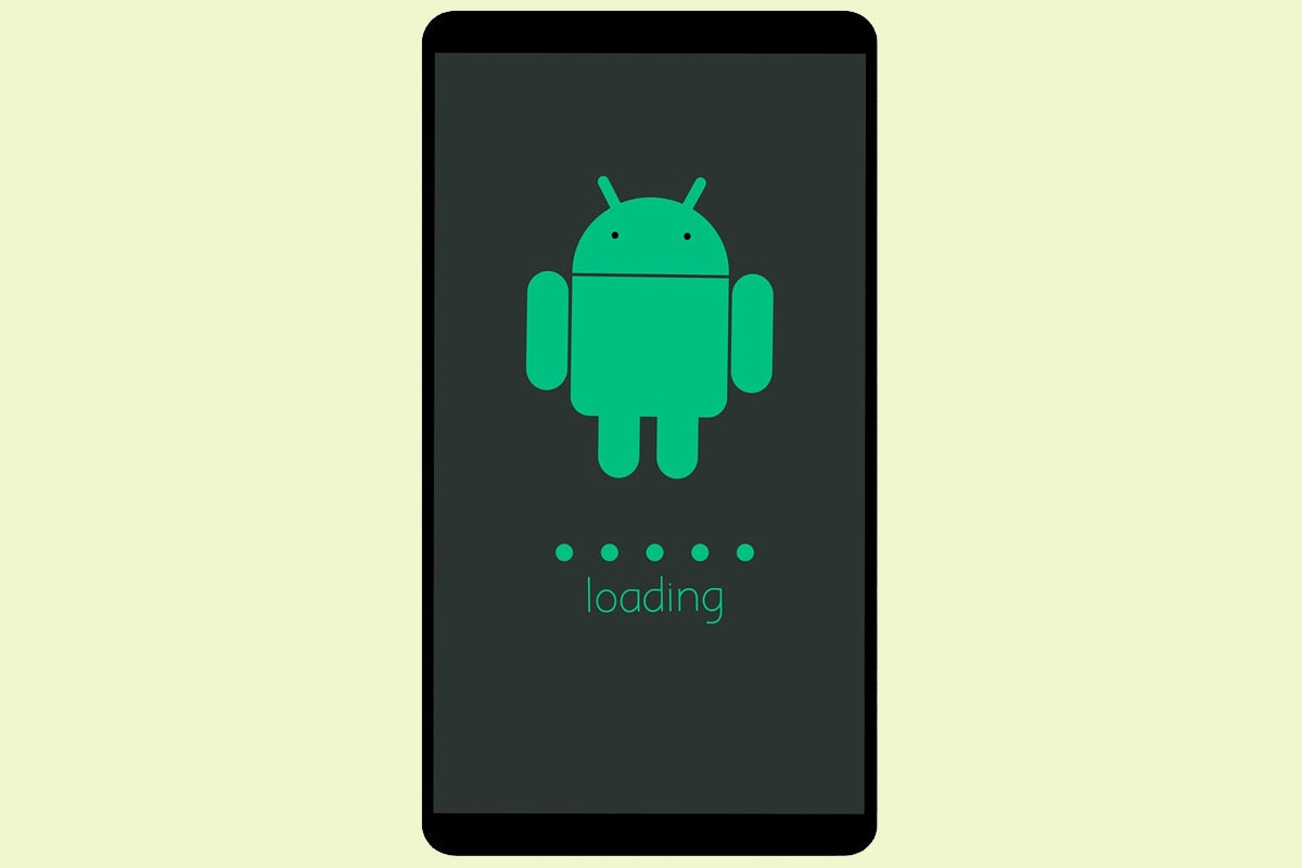 Android and the art of awkward timing   Computerworld