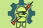 12 fast fixes for common Android problems